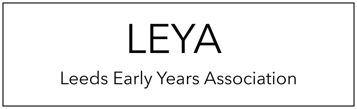 Leeds Early Years Association